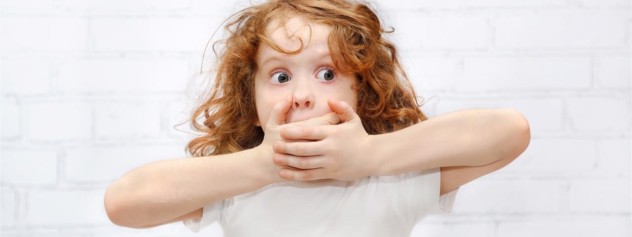 ผลการค้นหารูปภาพสำหรับ เด็กพูดโกหก