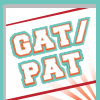 ติว GAT/PAT