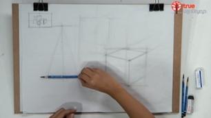 ฟิตพร้อมลุย PAT 6 ความถนัดทางศิลปกรรมศาสตร์