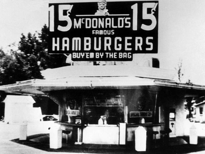 https://fabulously50.com/the-history-of-mcdonalds/