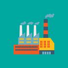 วิศวกรรมอุตสาหการ / อุตสาหกรรม / เทคโนโลยีอุตสาหกรรม / ครุศาสตร์อุตสาหกรรม