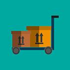 โลจิสติกส์ / พาณิชยนาวี / การจัดการระบบขนส่ง / วิศวกรรมขนส่ง
