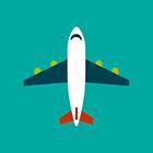ธุรกิจการบิน / การจัดการการบิน / เทคโนโลยีการบิน / วิศวกรรมการบินและอวกาศ