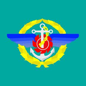 ทหาร / ตำรวจ
