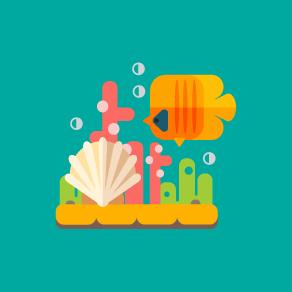 ประมง / เทคโนโลยีทางทะเล / วิทยาศาสตร์ทางทะเล / วาริชศาสตร์ / การเพาะเลี้ยงสัตว์น้ำ