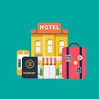 การท่องเที่ยว / การโรงแรม / ศิลปาชีพ / การจัดประชุมและนิทรรศการ