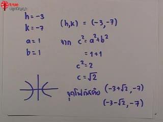 ข้อสอบเอ็นท์คณิตฯ มีนาคม ปี2545 ตอนที่ 2 ข้อ 12