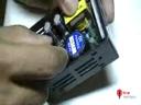 การซ่อม Switching Power Supply ตอนที่ 7/7