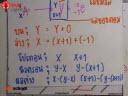 ฟิสิกส์นิวเคลียร์ ตอนที่ 16
