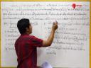 เฉลยข้อสอบ 7 วิชาสามัญ - วิชาภาษาไทย 11