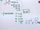 SAT Math - Graph 3