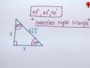 SAT Math - Geometry 1