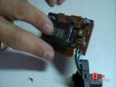 การซ่อมนาฬิกาติดรถยนต์ ตอน ไฟไม่เข้า ตอนที่ 2