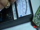 การซ่อมนาฬิกาติดรถยนต์ ตอน ไฟไม่เข้า ตอนที่ 3