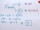 SAT Math - Word Problem 2