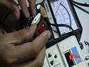 การซ่อมอุปกรณ์ไฟฟ้า ตอน ปลั๊กพ่วง ไฟไม่เข้า ตอนที่ 2
