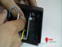 การซ่อมอุปกรณ์ไฟฟ้า ตอน เครื่องหรี่ไฟ ไฟโชว์แต่หรี่ไฟไม่ได้ ตอนที่ 2