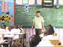 บันทึกสอนสด2554 เพลงวรรณยุกต์  โดยครูกฤษฎ์พลัฏฐ์  มีศรี