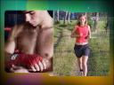 วันละนิดวิทย์เทคโน ตอน กางเกงชั้นในสีแดงช่วยส่งเสริมสุขภาพจริงหรือ
