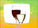 วันละนิดวิทย์เทคโน ตอน ไวน์ขาวทำจากองุ่นดำได้อย่างไร