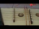เครื่องดนตรีไทย - ขิม
