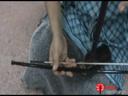 เครื่องดนตรีไทย - ซอด้วง ตอนที่ 1