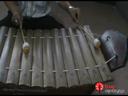 เครื่องดนตรีไทย - ระนาดทุ้ม