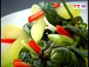 น้ำพริกผักทอด ผักต้ม ผักดอง ตอนที่ 1