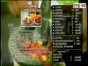 น้ำพริกกะท้อน ตอนที่ 2