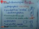 เฉลยข้อสอบชีววิทยา O-NET ปี2551 ตอนที่ 20