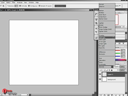 Photoshop : layer selection