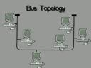 ( INTERNET TECHNOLOGY ) - 12 เชื่อมต่อของเครือข่าย