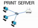 ( INTERNET TECHNOLOGY ) - 13 ส่วนประกอบของเครือข่าย
