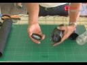 ของเล่นวิทยาศาสตร์-กล้องรูเข็ม