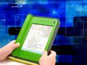 หนังสืออิเล็กทรอนิกส์คืออะไร