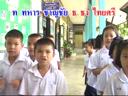 เพลงพยัญชนะไทย เวอร์ชั่น 2 (รักการอ่านผ่านเพลง)