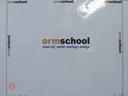 เฉลยข้อสอบ A-NET ปี 2549 วิชาภาษาไทย ชุดที่ 2-4