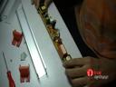 การซ่อมอุปกรณ์ไฟฟ้า ตอน บัลลาสต์อิเล็กทรอนิกส์ไฟกะพริบ ตอนที่ 1