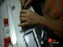 การซ่อมอุปกรณ์ไฟฟ้า ตอน บัลลาสต์อิเล็กทรอนิกส์ไฟกะพริบ ตอนที่ 2